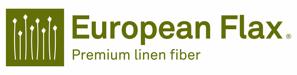 Logo European Flax