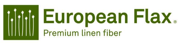 logo-european-flax1