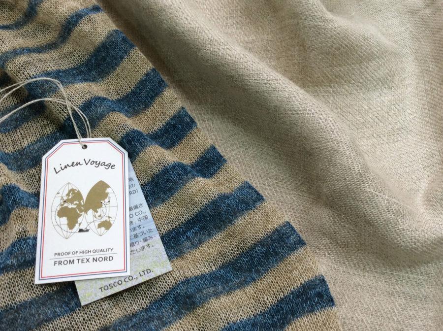 tosco fabrics 2